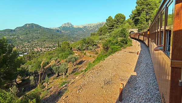 hotel-in-soller-discover